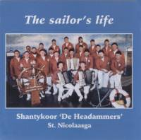 The sailor's life